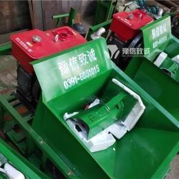 液压沥青拦水带滑模机230(乌市)