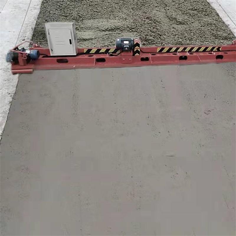 混凝土护坡滑模机